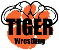 Sharon Grapplers Score All Region Honors