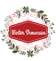 A Winter Showcase