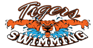 Swimmers Named to Region 1 All-Region​ Teams