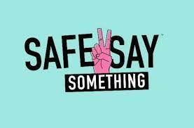 Safe2Say Something Program
