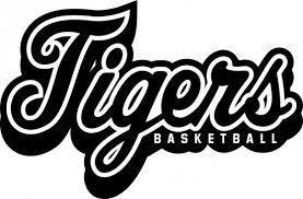 Tiger Hoopers Named to All-Region Teams