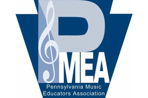 10 Vocalists Sing in PMEA Honor Chorus